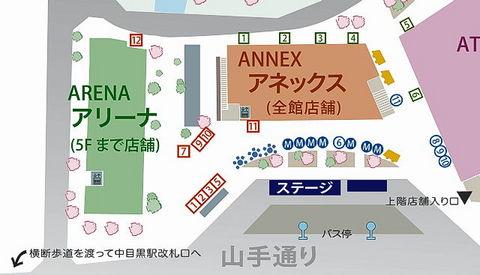春祭り裏2013配置図se.jpg