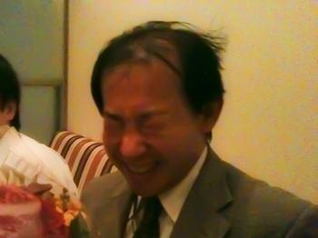 ナカメアルカス 中目黒 上目黒 東急コミュニティー 岡崎所長
